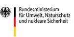 Bundesministerium für Umwelt, Naturschutz und nukleare Sicherheit