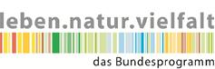 Leben - Natur - Vielfalt. Das Bundesprogramm